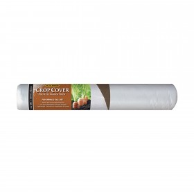 Quest CC5100 - Winter Plant Protection Crop Cover Fabric (5' X 100' Roll)