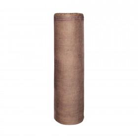 Resinet Construction Grade Class 4 Concrete Curing Burlap Blanket (6' x 150' Bulk Roll) BB7210