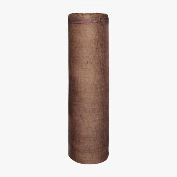 "Resinet BB72 - Construction Grade Concrete Curing Blanket - 72"" x 100 Yard Bulk Roll"