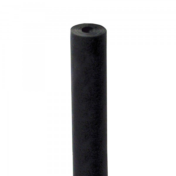 "Resinet GR84 - Spunbonded Landscape Fabric - 84"" x 300' Bulk Roll"