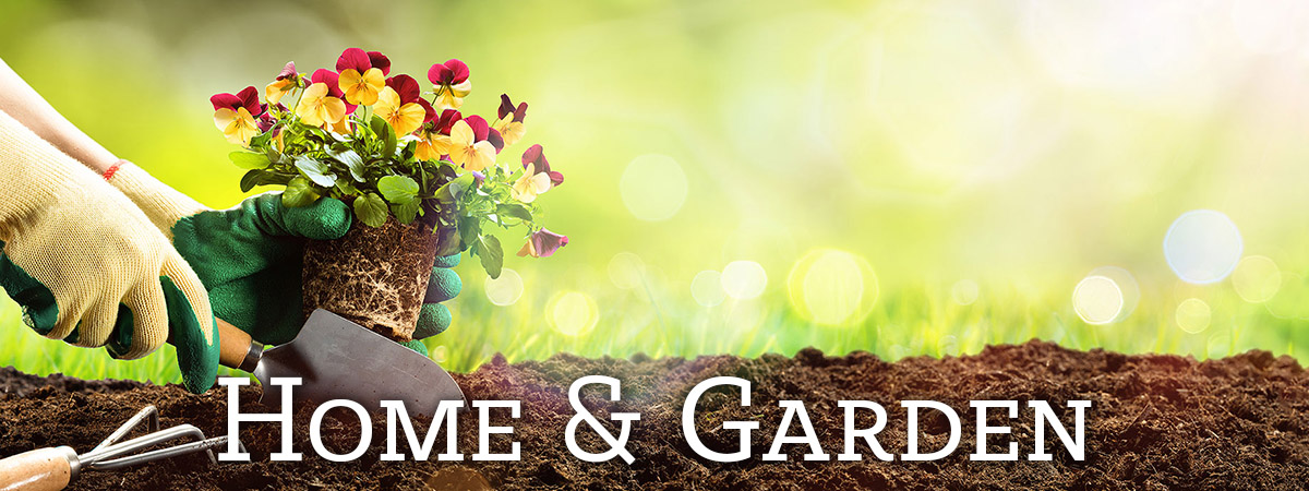 Shop Resinet Home & Garden Products Now!