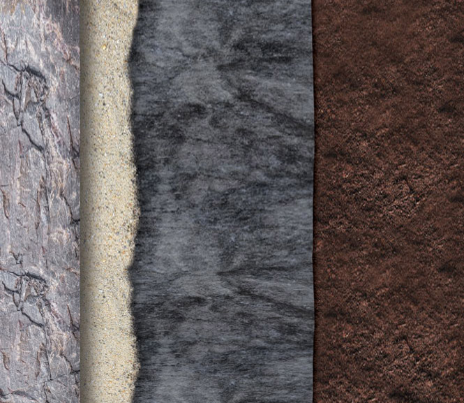 Home & Garden - Hardscape Fabric
